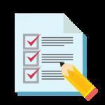 checklisting